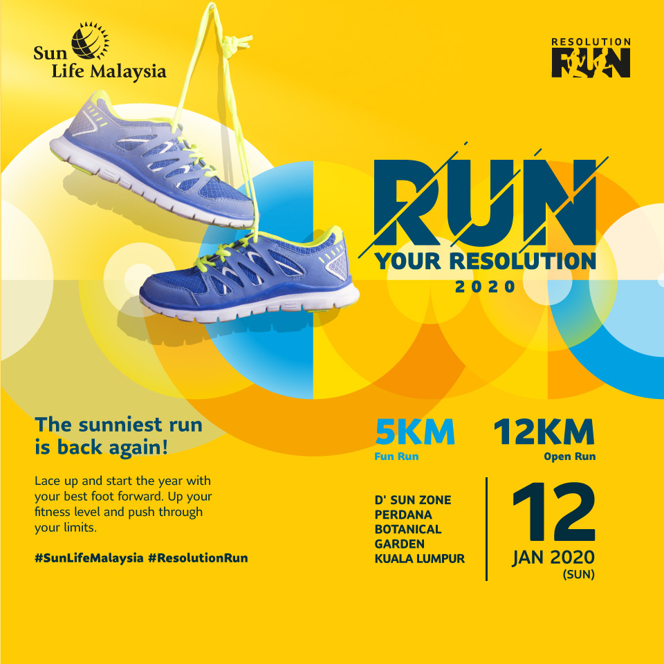 Sunlife_Run_2020_HEYJOM2.jpg