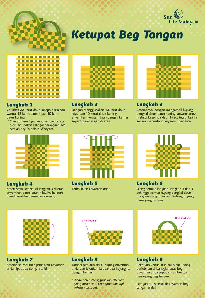 Ketupat-handbag_step-by-step_BM-04-01.jpg